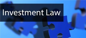 investment-law-in-vietnam-562
