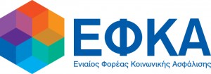 f82a1c902fc8285319f3934881b4f345_EFKA_logo
